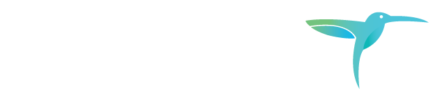 ITALYANA, LLC Retina Logo